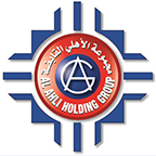 Al Ahli Holding Group