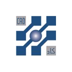 CAD Middle East