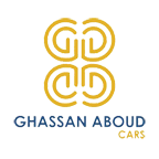 Ghassan Aboud Cars