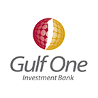 Gulf One Investment Bank