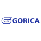 Gorica Industries