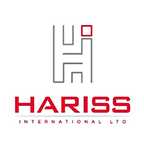 Hariss International Ltd.