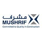 Mushrif Trading Co