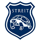Streit Group FZE